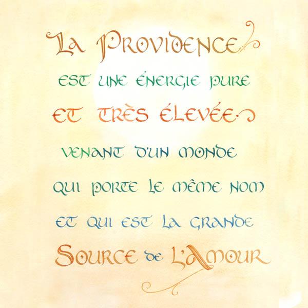 A Pierre Lassalle