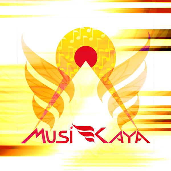 A MusiKaya